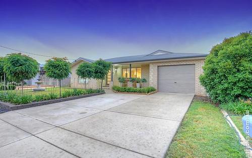 450 Kooringal Road, Lake Albert NSW