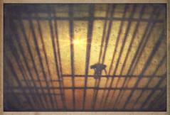 Construction 1983 #tintype #photocopier #distressedfx #effexy #snapseed #stackables #formulas #lenslight #retro #americana #textures #texture #thousandoaks #construction (harrysonpics) Tags: tintype photocopier distressedfx effexy snapseed stackables formulas lenslight retro americana textures texture thousandoaks construction