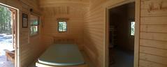 Cabin Interior (2)
