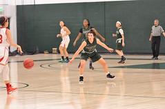 DSC_0001 (proctoracademy) Tags: classof2019 eacrettmikala girlsvarsitybasketball photocreditsmarygettens19proctoracademy