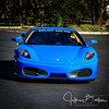 Car Guys-920674.jpg (jbalfus) Tags: ferrarif430 cars carguys cglg