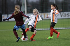 """HBC Voetbal • <a style=""""font-size:0.8em;"""" href=""""http://www.flickr.com/photos/151401055@N04/40094557641/"""" target=""""_blank"""">View on Flickr</a>"""