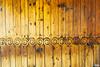Ornate Wood Deco (The Hobbit Hole) Tags: austria erlaufsee nikon stsebastian styria 2470mmf28g d700