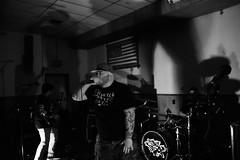 IMG_0019 (THROUGHTIME PHOTO) Tags: timespent hardcore nyhc njhc music forjoey