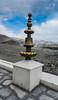 DSCN0555-2 (Fitour Photography) Tags: ladakh bikeride leh manali sarchu keylong dallake dal kashmir srinagar mountains snowcapped snow rohtang pass mountainpasses colddesert nubravalley royalenfield travel