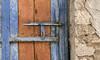 (Antonio-Correia) Tags: middleeast oman cadeados padlocks europe portugal setubal setúbal entrances entradas doors portas