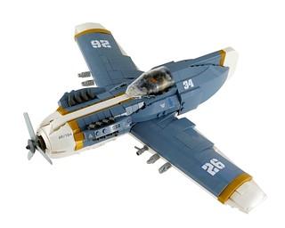 F14 - Thunderhead