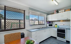 2/25 Riviera Ave, Tweed Heads West NSW