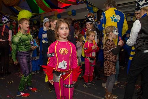 Kindercarnaval BAB078