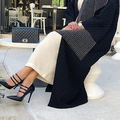 #Repost @_the.de with @instatoolsapp ・・・ Abaya by @wa.dubai ♥️ #subhanabayas #fashionblog #lifestyleblog #beautyblog #dubaiblogger #blogger #fashion #shoot #fashiondesigner #mydubai #dubaifashion #dubaidesigner #dresses #openabaya #uae #du (subhanabayas) Tags: ifttt instagram subhanabayas fashionblog lifestyleblog beautyblog dubaiblogger blogger fashion shoot fashiondesigner mydubai dubaifashion dubaidesigner dresses capes uae dubai abudhabi sharjah ksa kuwait bahrain oman instafashion dxb abaya abayas abayablogger