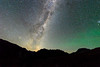 New Zealand Milky Way (adbecks) Tags: new zealand nz milky way south island nikon d500 200500