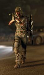 Tom Clancy's Ghost Recon  Wildlands (lae_deathcorex) Tags: tom clancys ghost recon wildlands