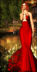 ╰☆╮Rose Gown by Tiffany Designs╰☆╮ (яσχααηє♛MISS V♛ FRANCE 2018) Tags: tiffanydesigns blog blogger blogging bloggers beauty bento virtual bodymesh woman secondlife sl styling slfashionblogger shopping style sexy designers fashion flickr france firestorm fashiontrend fashionable fashionista fashionindustry female fashionstyle girl glamour glamourous gown lesclairsdelunedesecondlife lesclairsdelunederoxaane mesh models modeling maitreya marketplace poses photographer posemaker photography topmodel roxaanefyanucci avatar avatars artistic art appliers