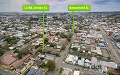 12/84 James Street, Hamilton NSW