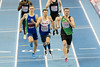 DSC_5983 (Adrian Royle) Tags: birmingham thearena sport athletics trackandfield indoor track athletes action competition running racing jumping sprint uka ukindoorathletics nikon