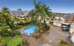 10/20 Store Street, Albion QLD