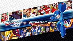 Mega-Man-Legacy-Collection-1+2-200218-006