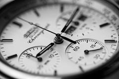 La montre du jour - 22/02/2018 (paflechien33) Tags: nikon d800 micronikkor105mmf28afsifedvrg sb900 sb700 su800