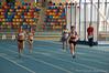 2018-1045453 (Lucio José Martínez González) Tags: cataluña catalunya catalonia deporte sport atletismo atletisme athletics trackandfield pistacubierta pistacoberta indoor campeonatosdecataluña campionatsdecatalunya cataloniachampionships masters veteranos veterans competicion competition competicio 60 60mll 60ml 60meters