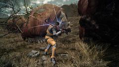 Final-Fantasy-XV-230218-005