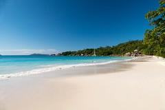 Seychelles Praslin Anse Lazio 4 675_