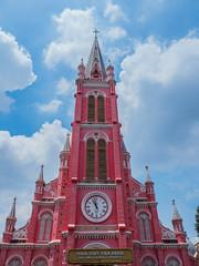 PinkPanther (Sveño) Tags: panasonic mft olympus light vietnam dreaming disney princess traveling