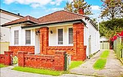 70 Frederick Street, Campsie NSW
