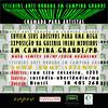 CONVOCATÓRIA 2018 (Vinylone AFS / VLS) Tags: convocatória2018 expobrazil ropre ropreforever sticker stickerart streetart vinylonestickers deadaddsstickers