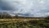 Landschap in Explore (Geziena) Tags: winter koud landschap landscape wolken lucht wolkenlucht schaduw explore