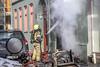 8D4A4296_0128 (oslobrannogredning) Tags: brannibygning bygningsbrann røykdykker urtegata brann