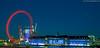 London-Edits-WM-09.12.2017-1 (jitchohan) Tags: londoneye riverthames londoncity countyhall england unitedkingdom uk landscape london cityoflondon