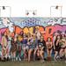 Okeechobee Arts & Music Festival 2018 - #OMF18