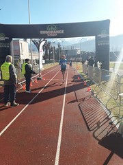10kmSaintMartindHeres-Franck-Derrien(AlainCorgier)