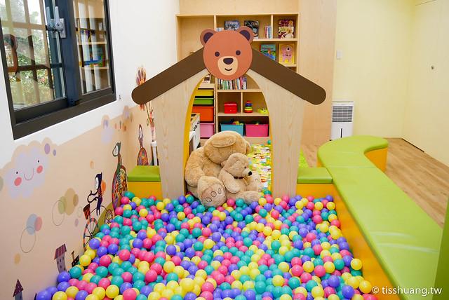 童趣樂園民宿-1160991
