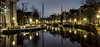 Lange Haven / Schiedam 2018 (zilverbat.) Tags: schiedam longexposure night longexposurenetherlands harbor zilverbat haven image innercity centrum nightphotography nightshot nightlights barche boats waterfront wallpaper water waterweg history historic heritage winter nederland unesco dutchholland bild binnenstad cinematic city photographybynight travel thenetherlands timelife town tripadvisor tourism tourist tour holland hotspot quays picturesque reflections reflectie moods canvas