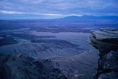 2749708890060504400NmOuIK_fs (adler_adi) Tags: utah arizona southwest south west yellowstone dead horse point bryce zion grand tetons monument valley lake jenny canyon
