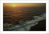Aquella luz no volverá mañana, iremos nosotros a por ella... (V- strom) Tags: texturas textures paisajes landscape mar sea océanoatlántico oceanatlántico espuma olas surge surfacescum sol sun amarillo yelow ocaso sunset agua water puestadesol nikon nikon2470 nikond700 sonym5 viaje travel recuerdo memory vacaciones holidays portugal nazaré