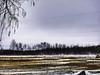 (Joshua Wells Photography) Tags: panasonic lumixg7 g7 mirrorless photography photo photographer landscape waterfall water wet cold rainy snowy subaru impreza sti wrx forester