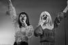 Jim Kurovsky2017302017-08-08 ABBA tribute band.jpg (jkphotomedia) Tags: band waukesha abbatribute