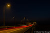 Afsluitdijk (Chantal van Breugel) Tags: afsluitdijk daanroosegaarde glowing nature friesland lorentzsluizen winter januari 2018 canon5dmark111 canon1635