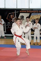 "novogodnij-turnir-ago-po-karate-do-2018-3 • <a style=""font-size:0.8em;"" href=""http://www.flickr.com/photos/146591305@N08/24859643867/"" target=""_blank"">View on Flickr</a>"