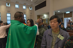 Church Ceremony 140118-66