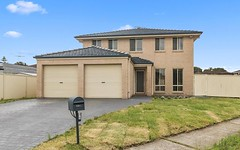 35 Currey Place, Fairfield West NSW