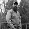 Lawrence (Bob Cummings) Tags: mamiya c330 cummings bobcummings kalama washington