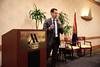 Glenn Hamer (Gage Skidmore) Tags: glenn hamer water arizona chamber foundation prosper policy discussion phoenix airport marriott