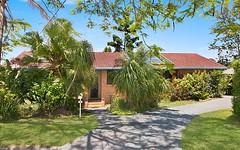 3 Adina Place, Banora Point NSW
