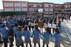 Día Escolar de la Paz y la No Violencia 2018 (colegiosanjosesalamanca) Tags: día de la paz educación infantil primaria secundaria
