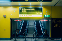 R0018694 (usagi0915) Tags: grd uk snap england grdiv ricoh street travel london
