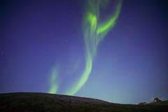 DSC07814 (philliphalper) Tags: northernlights auroraborealis landscape trmoso norwa