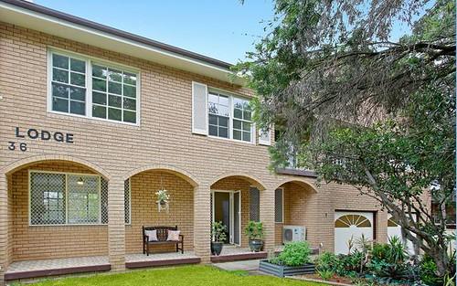1/30-36 Minter Street, Canterbury NSW